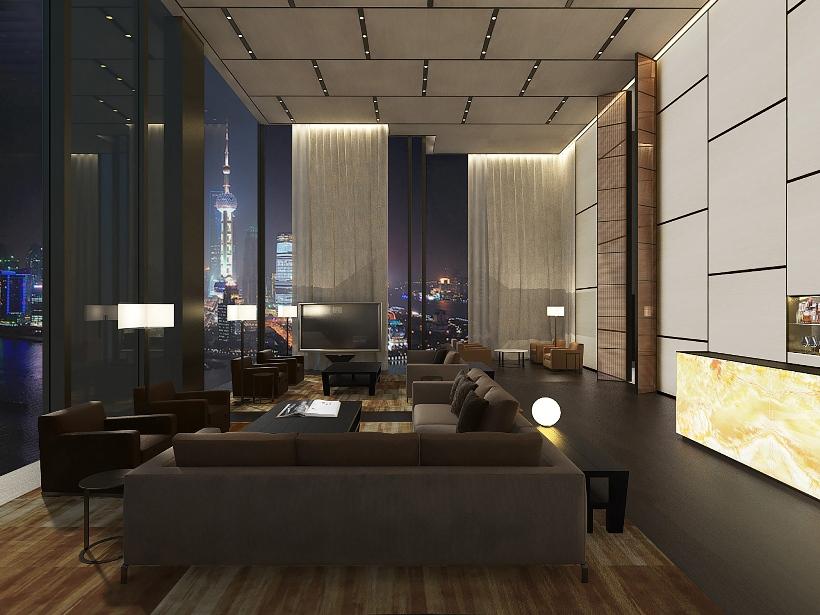 Bvlgari Hotel_ChicAndCharm (3)