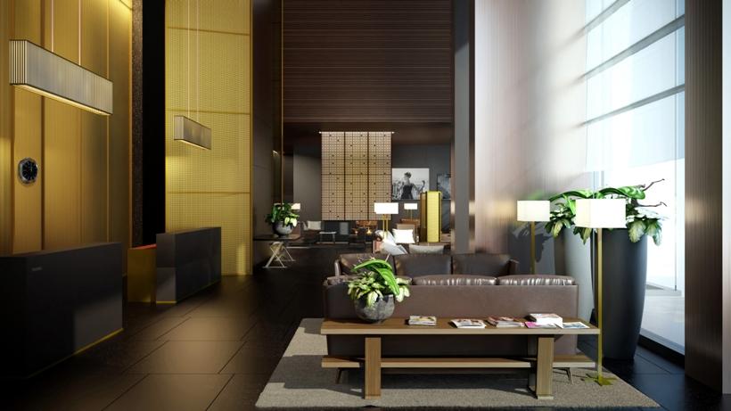 Bvlgari Hotel_ChicAndCharm (5)