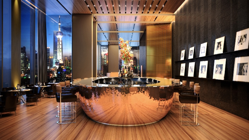 Bvlgari Hotel_ChicAndCharm (6)
