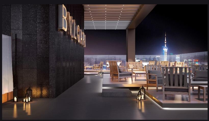 Bvlgari Hotel_ChicAndCharm (7)