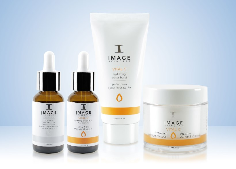 IMAGE-Skincare-2018