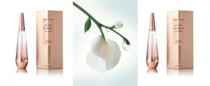 L'Eau d'Issey Pure Nectar de Parfum