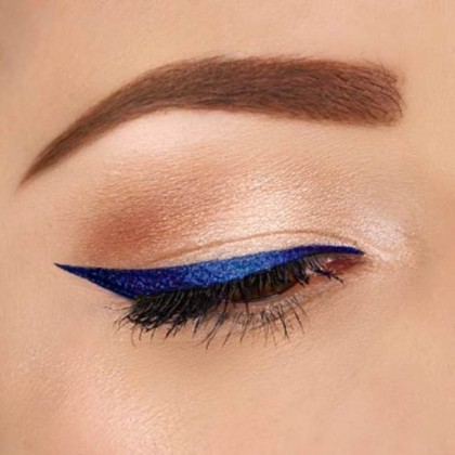ARTDECO Calligraphy Dip Eyeliner