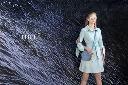 NATI100PUREIDEA_Jeansbubbles
