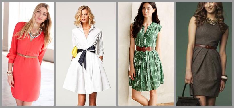 nyári ruhák