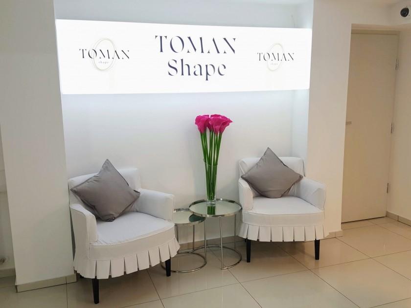 toman shape kezelő 3