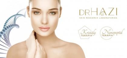DRHAZI Beauty Day