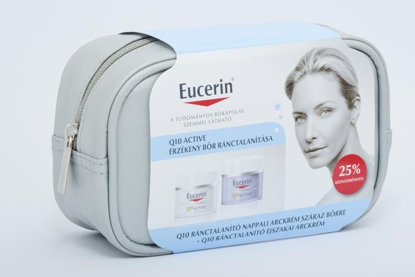 Eucerin_Q10_Active_02