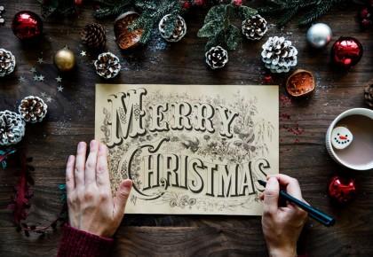 karácsonyi tippek