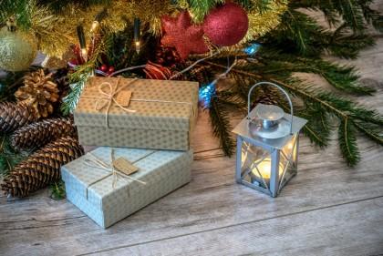 karácsonyi ajándék tippek férfiaknak