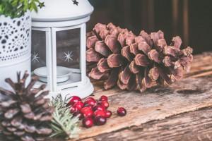 Karácsonyi csomagok