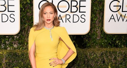 jennifer-lopez-golden-globes-red-carpet-2016-2