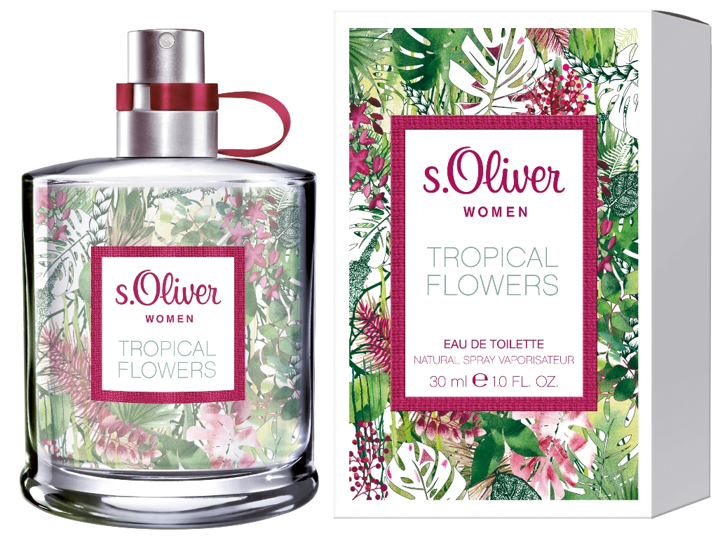 s.Oliver_TROPICAL FLOWERS_EDT_30ml_Flacon_Package_kicsi