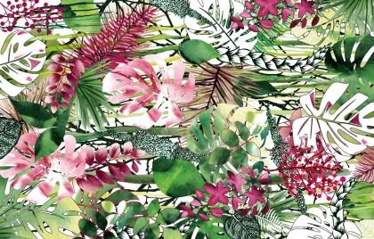 sOliver_prints_Tropical_CS5_1