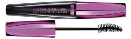 ctas22.1b-astor-lash-beautifier-volume-24h-curl-mascara