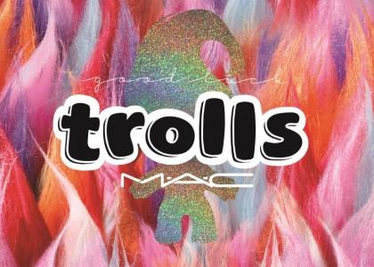 TROLLS_CMYK_300_kicsi