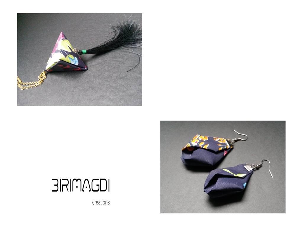 Birimagdi