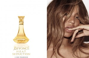BEY_HEAT SEDUCTION_16_LAYOUT_SINGLE_DOUBLE