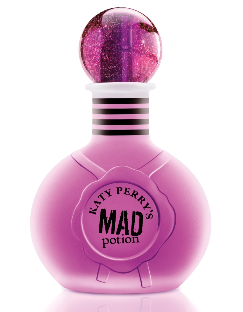KP_MAD POTION_BTTL_100ML