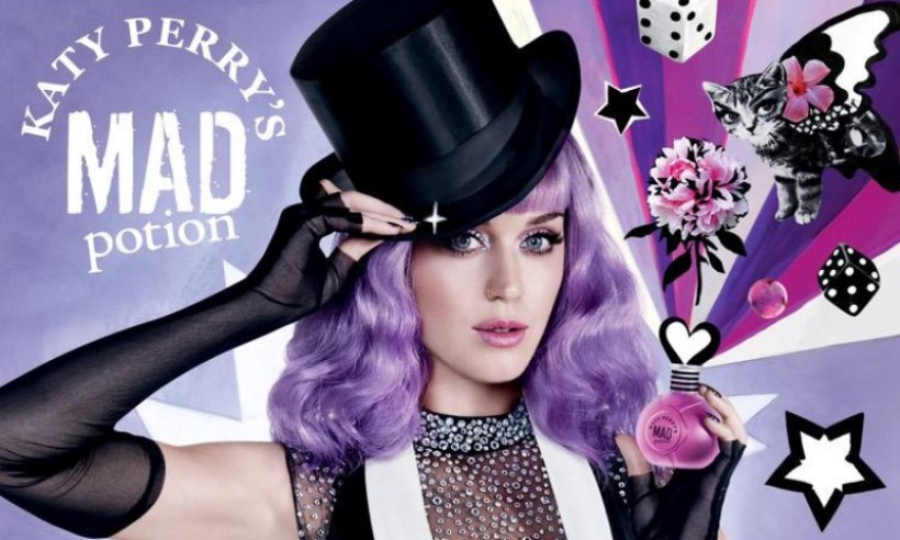 Katy-Perry-Mad-Potion-Fragrance-800x480
