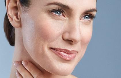 EUC-INT-Elasticity-Filler-How-to-use-00-Intro-Facial-Oil
