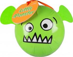 gifts_little_monster