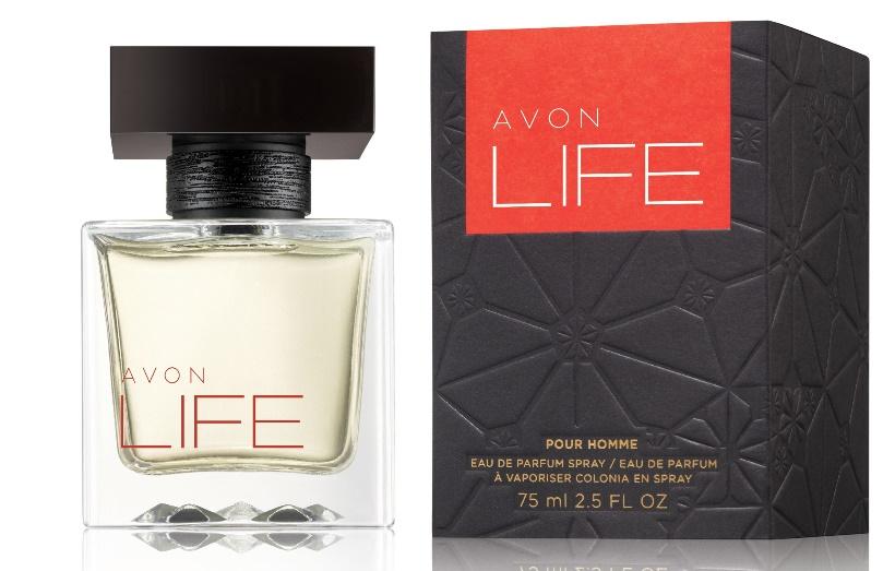Avon Life for Him 7999 Ft 0737 7