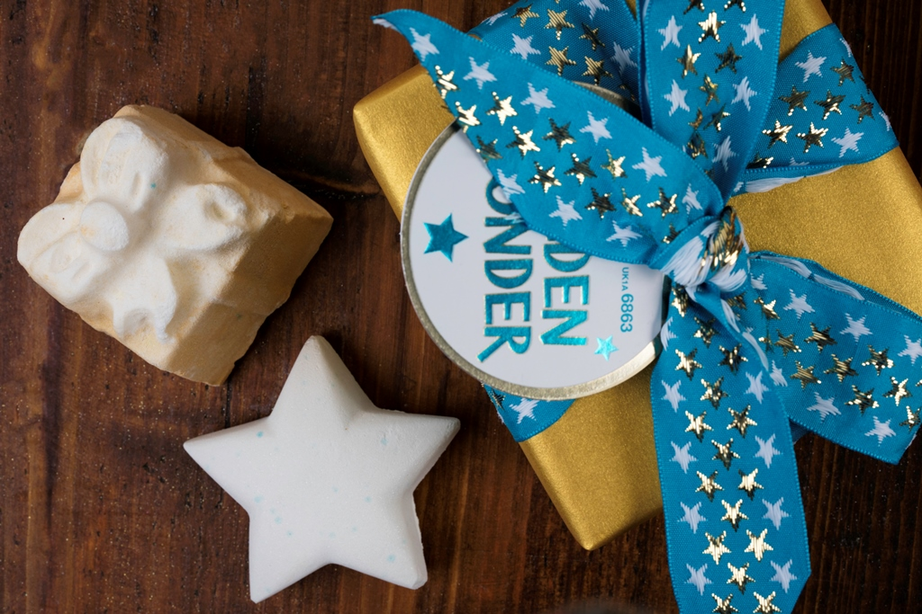 golden_wonder_gift_hero_web