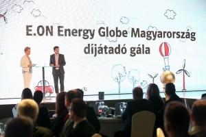 Energy Globe díjátadó_Jakupcsek G_Jamniczky Zsolt