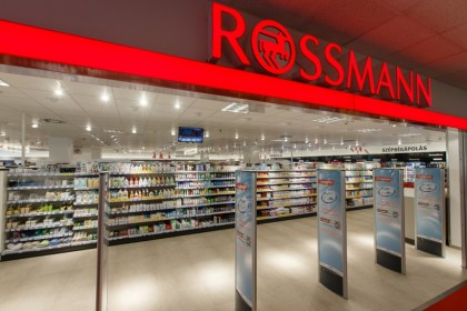 Rossmann_Flórián_üzletközpont_web_001