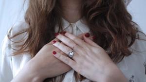 Így ápold a kezed bőrét_Chic&Charm