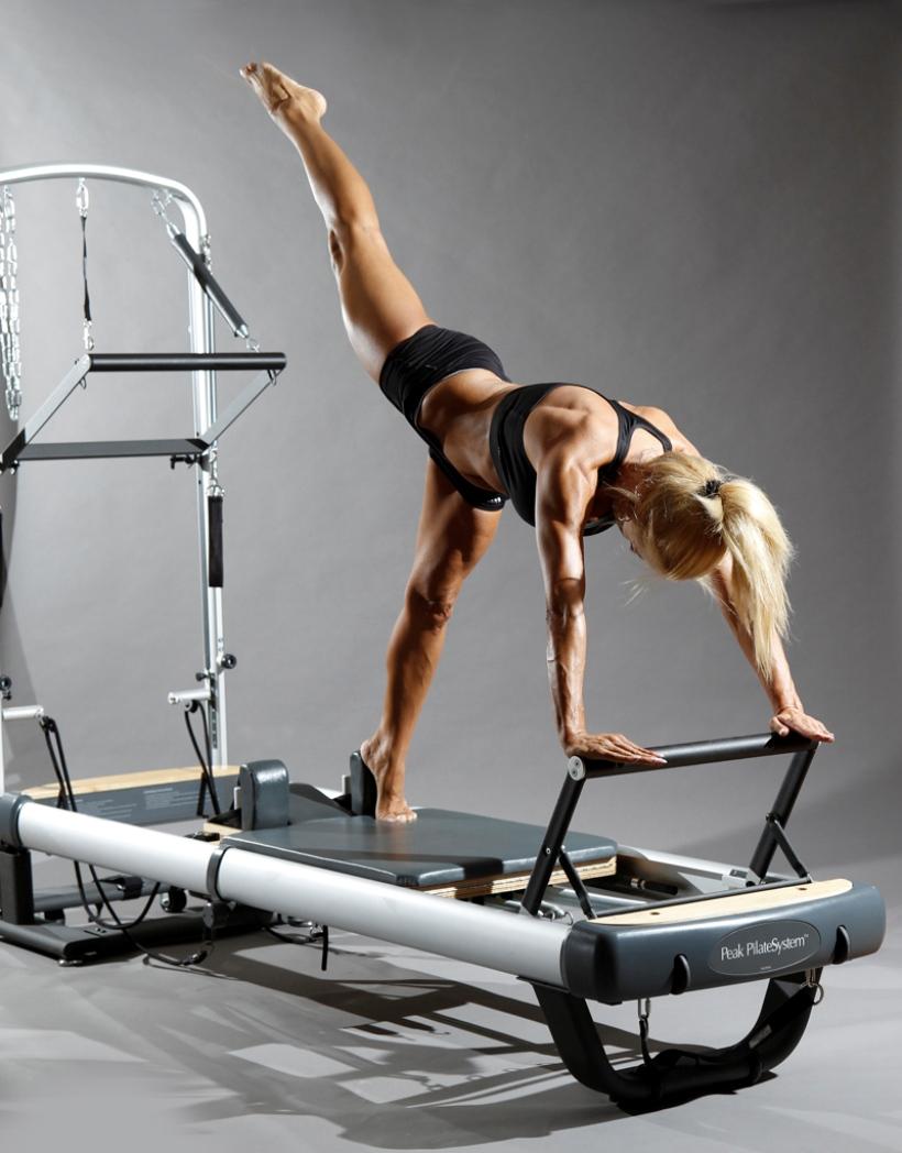 Pilates_Chic&Charm