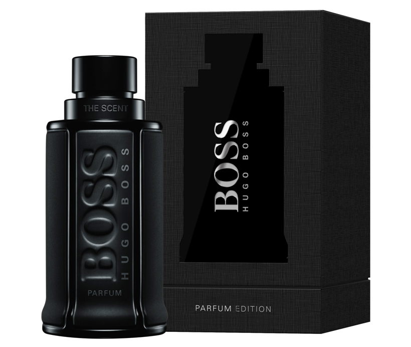 BOSS_The_Scent_PARFUM_Flacon_Carton_100ml