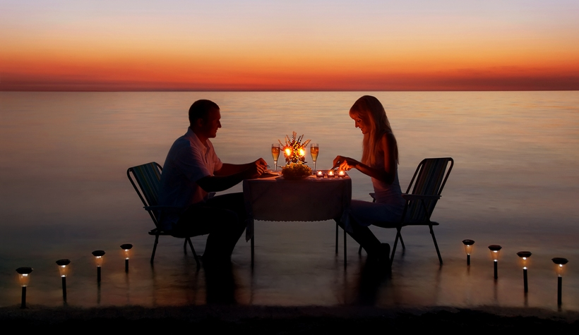 Valentin nap_ChicAndCharm