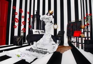 IKEA OMEDELBAR kollekció_ChicAndCharm