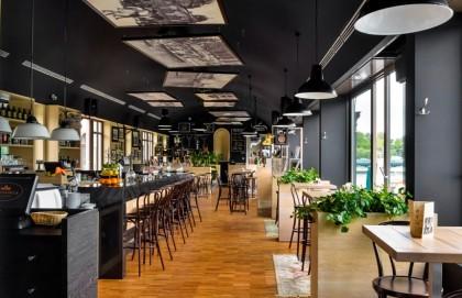 Városligeti Café & Restaurant 1895_ChicAndCharm