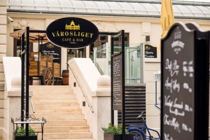 Városligeti Café & Restaurant 1895_ChicAndChar