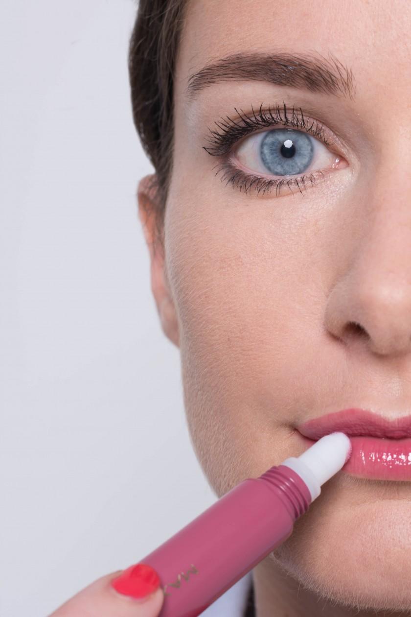 MaxFactor_Colour Elixir Lip Cushion_ChicAndCharm