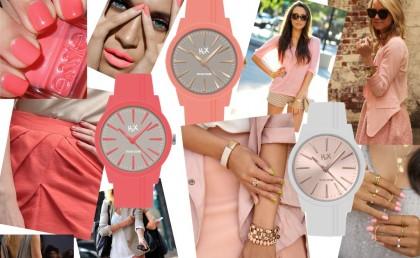 Fashionwach H2x_ChicAndCharm