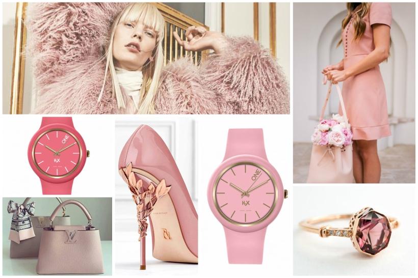 pink Fashiowach_ChicAndCharm