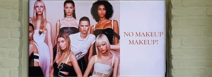 L'Oreal NoMakeUp Make Up
