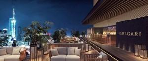 Bvlgari Hotel_ChicAndCharm