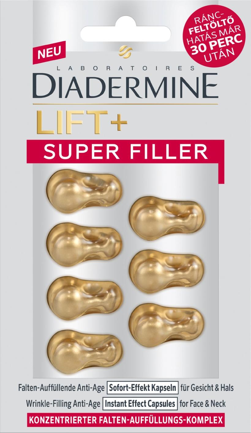 Didadermine_Super_Filler_Capsules