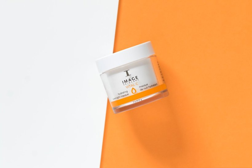 Image-skincare-VITAL-C-hydrating-overnight-masque