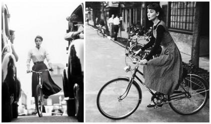 biciklizz nőiesen_ChicAndCharm