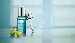 Artistry Intensive Skincare Advanced Vitamin C + HA Treatment