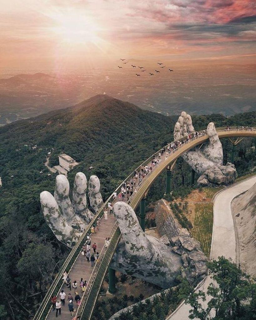 Isten keze_Vietnám_ChicAndCharm