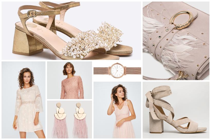 rózsaszin_esküvői ruha