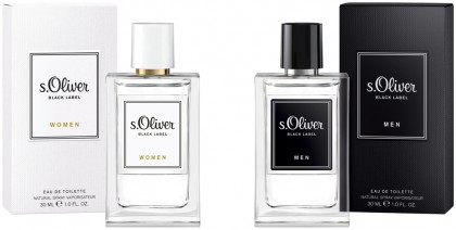 s.oliver_blacklabel_women_men_edt_30ml_flacon_box