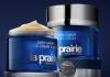 la prairie_Skin Caviar Luxe Cream
